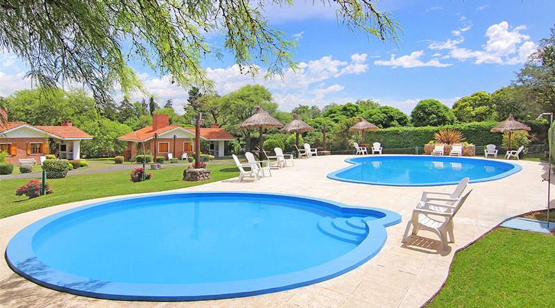 hometeaserellugar1 Cabañas y Lofts El Portal (Villa General Belgrano, Córdoba) - Cabañas.com