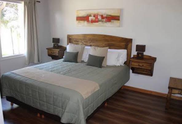 2 Ona Apart Hotel & Spa Villa La Angostura