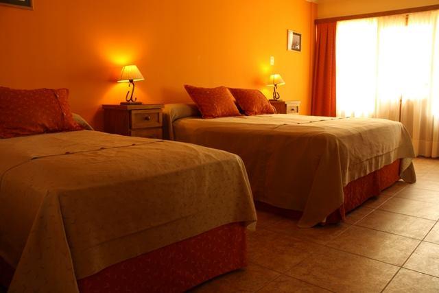 34606655102091774607118791561024220421423104n Risco Plateado Golf Rooms & Suites | Cabañas.com
