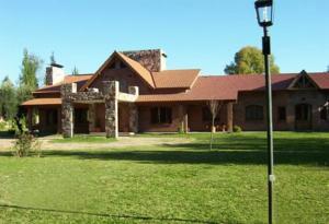suter-petit-hotel_1_522_0 Suter Petit Hotel San Rafael, Mendoza