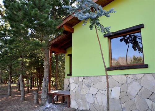 cabanas-las-pircas_1_538_0 Cabañas Las Pircas Santa teresita