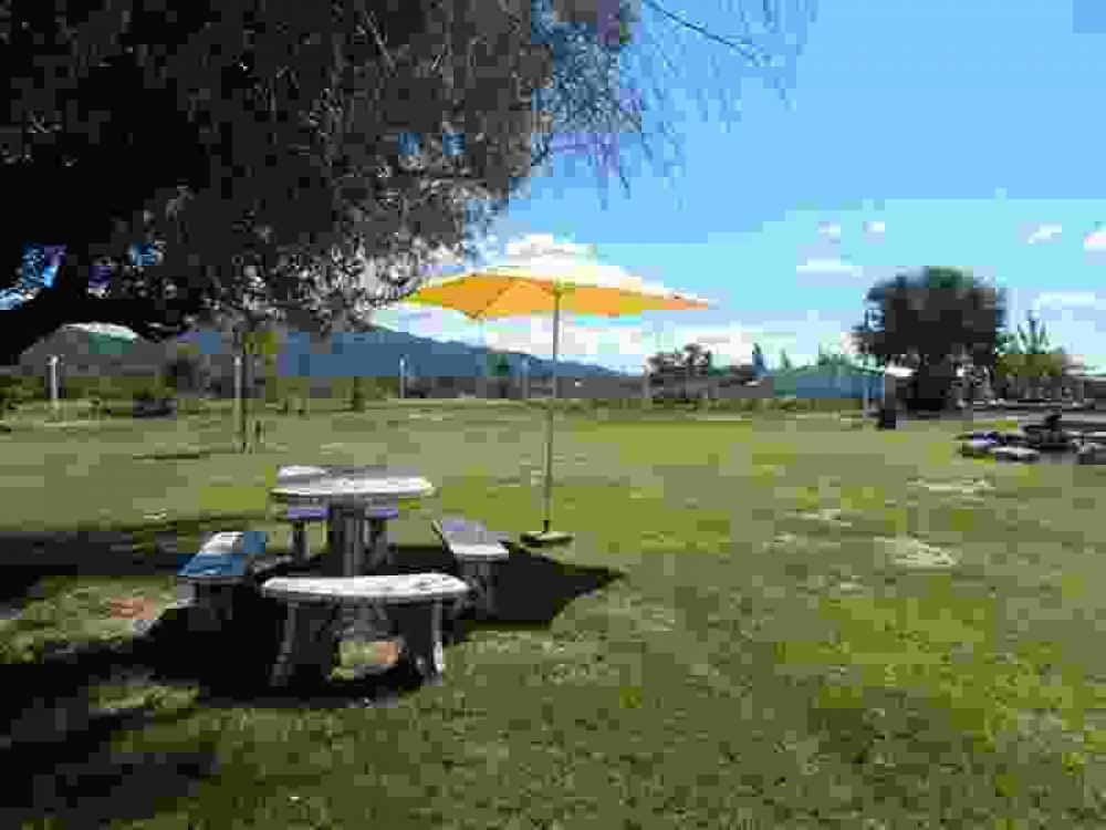 home10_big Cabañas Mer-Edith Apart Hotel - San Agustín del Valle