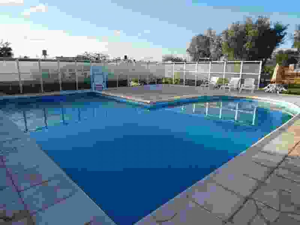 home16_big Cabañas Mer-Edith Apart Hotel - San Agustín del Valle