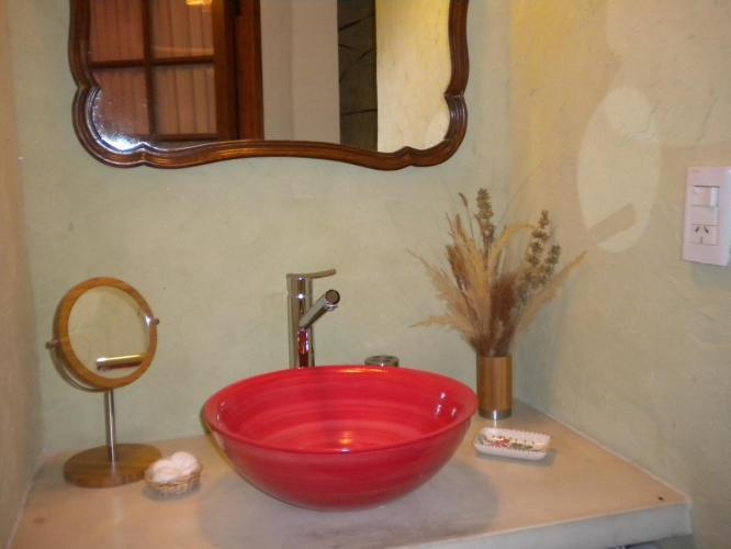107904286 Posada La Masía (Los Reartes, Córdoba) - Cabañas.com