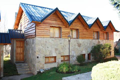 cabanas-las-aljabas_1_552_0 Cabañas Las Aljabas | Cabañas.com