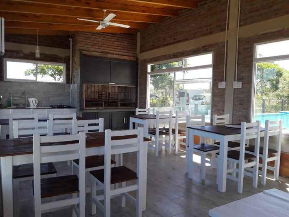 46507356_1734645046643927_4715916417910702080_n Rio Termal Federación, Entre Ríos