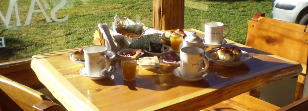 sliderservicios4 Samay Hue Bungalows y cabañas en Bariloche
