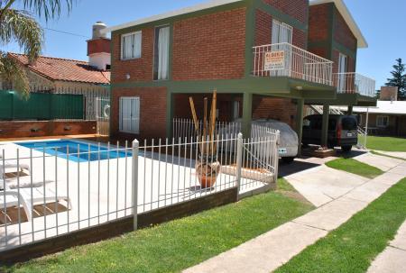 la-argentina-departamentos_1_582_0 La Argentina Departamentos | Cabañas.com