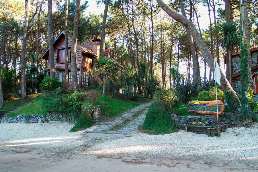 109524403 Cabañas del Bosque Mar Azul