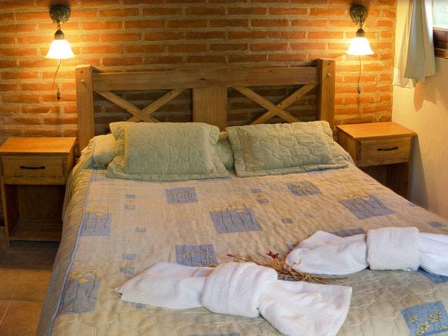 cabanas-abvai_1_587_6 Cabañas Abvai - Cabañas.com
