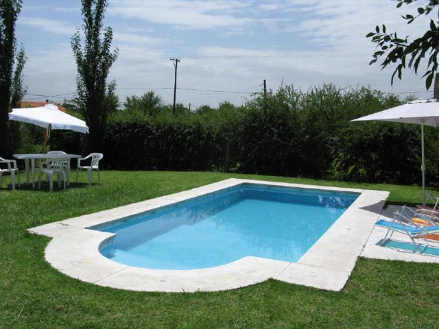 el-refugio_1_594_1 El Refugio (Villa General Belgrano, Córdoba) - Cabañas.com