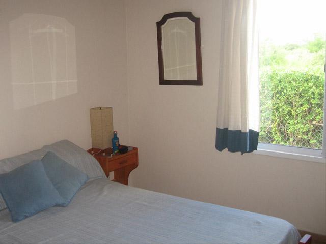 el-refugio_1_594_4 El Refugio (Villa General Belgrano, Córdoba) - Cabañas.com