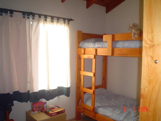 el-refugio_1_594_5 El Refugio (Villa General Belgrano, Córdoba) - Cabañas.com