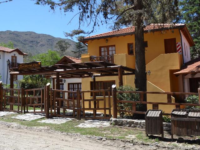 duendes-del-eden_1_595_0 Duendes del Edén | Cabañas.com