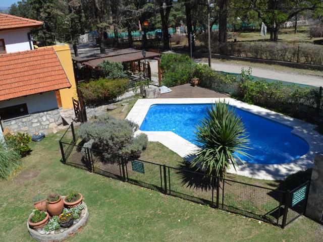 duendes-del-eden_1_595_1 Duendes del Edén | Cabañas.com