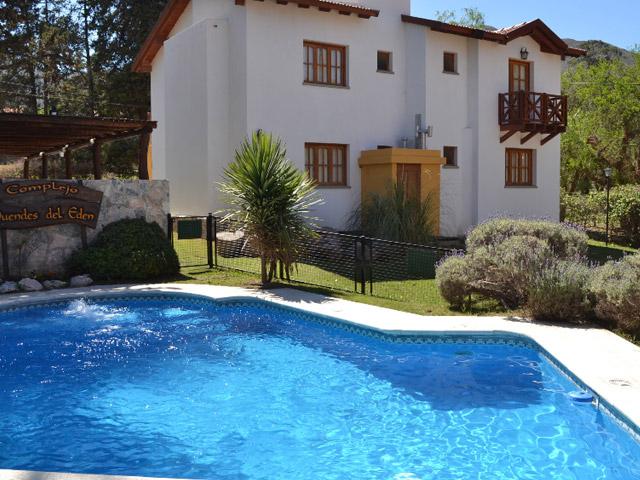 duendes-del-eden_1_595_2 Duendes del Edén | Cabañas.com