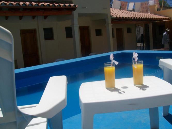 102565744808329220635555860915474635207400o Apart Hotel Cafayate Cafayate, Salta