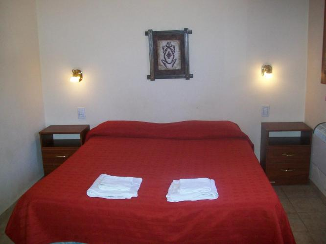 103215504808328487302291767966149270835263o Apart Hotel Cafayate Cafayate, Salta