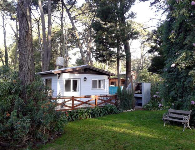 los-sanavirones-200_1_5988_1 Alquiler de Casa en Mar del Plata