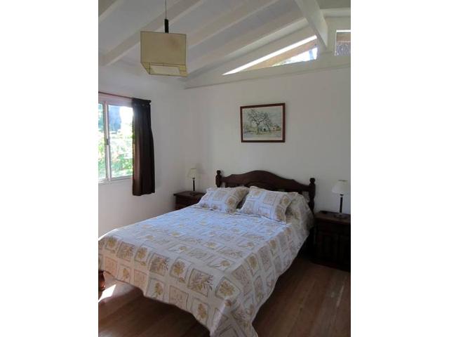 los-sanavirones-200_1_5988_5 Alquiler de Casa en Mar del Plata