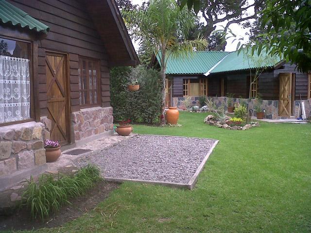 cabanas-rococo-sapo_1_599_1 Cabañas Rococo Sapo | Cabañas.com