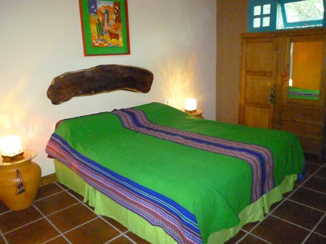 cabanas-rococo-sapo_1_599_5 Cabañas Rococo Sapo | Cabañas.com