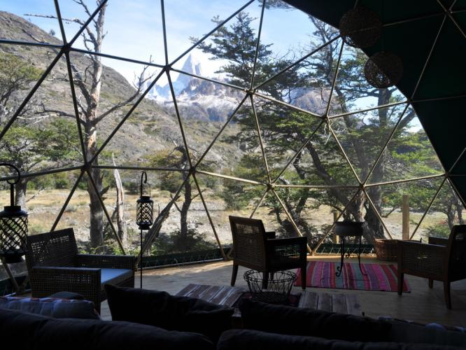 7011e38fac084890a0bf92a3523798bf Patagonia Eco Domes El Chaltén