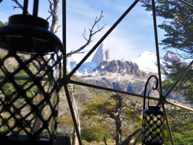 96d8158a4fd941e1b5136fb5c2c132be Patagonia Eco Domes El Chaltén