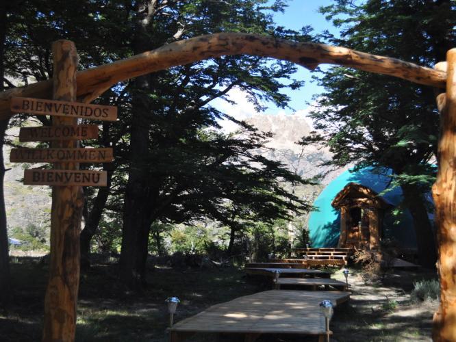 d7aab8a8a8c44f319ce871a8d365fc81 Patagonia Eco Domes El Chaltén