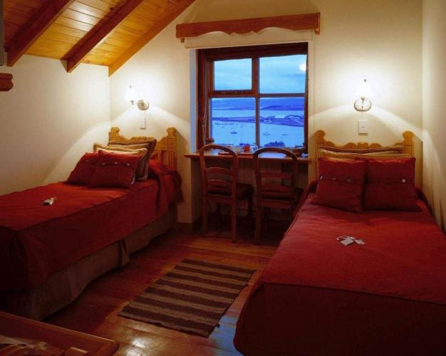 37330760 Hostería Patagonia Jarke Ushuaia