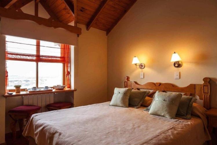 37330778 Hostería Patagonia Jarke Ushuaia