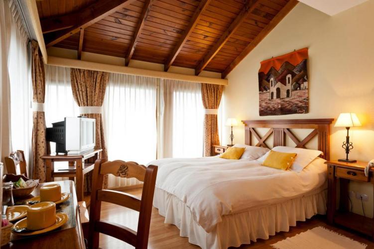 38422778 Hostería Patagonia Jarke Ushuaia
