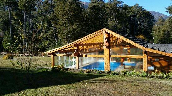 img20160617wa0013largejpg Encanto del Río en villa la angostura