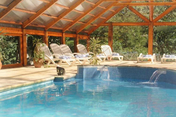 32691298 La Estancia Cabañas Villa La Angostura