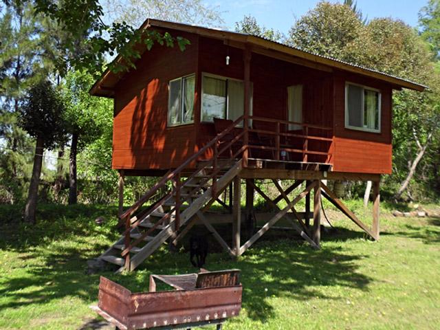 cabanas-los-caquis_1_601_5 Cabañas Los Caquis (Buenos Aires, Tigre)