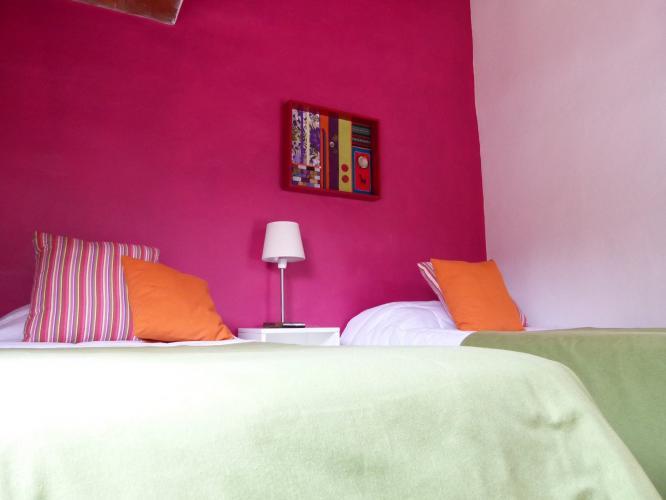 1289169210787468455170572925557423528447021o La Casa del Abuelo Cabañas en Purmamarca Jujuy