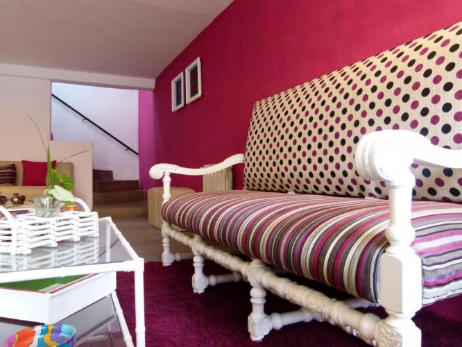 193369010769835156933903275226131150940799o La Casa del Abuelo Cabañas en Purmamarca Jujuy