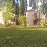 alameda Alamedas Del Sur San Rafael, Mendoza