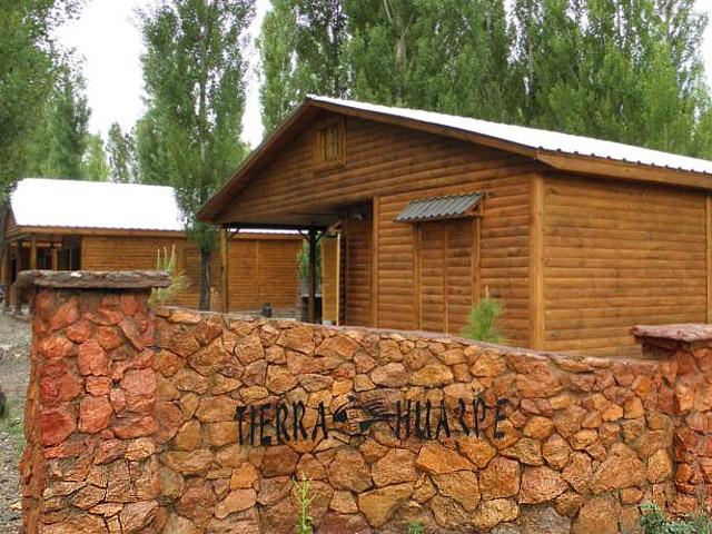 tierra-huarpe-cabanas_1_606_1 Tierra Huarpe Cabañas   Cabañas.com