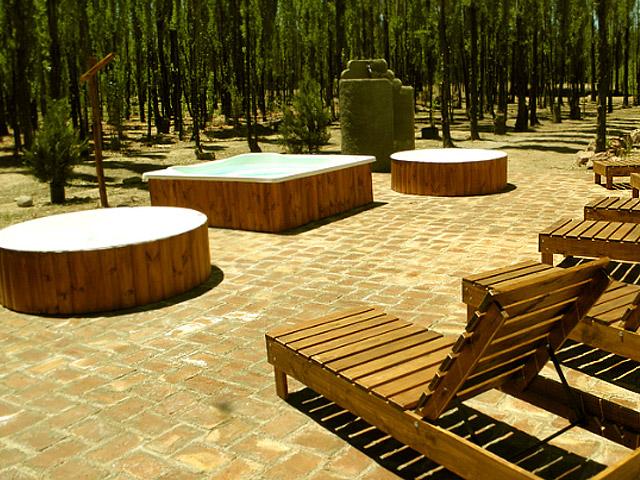 tierra-huarpe-cabanas_1_606_2 Tierra Huarpe Cabañas   Cabañas.com