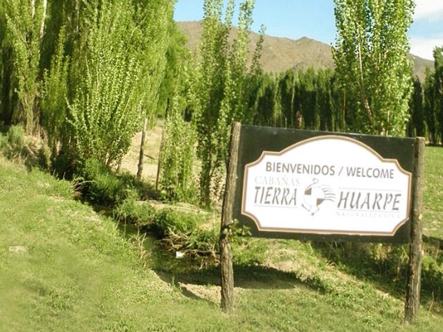 tierra-huarpe-cabanas_1_606_5 Tierra Huarpe Cabañas   Cabañas.com