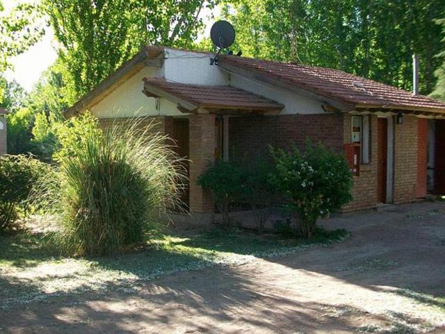 cabanas-del-pastizal-_1_607_0 Cabañas Del Pastizal   Cabañas.com