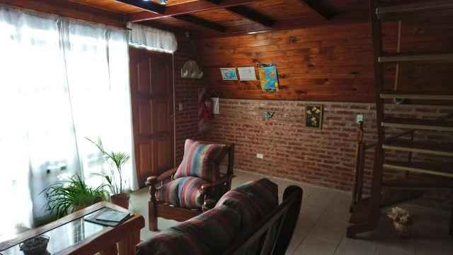 152100491 Cabañas las Brisas en Puerto Madryn