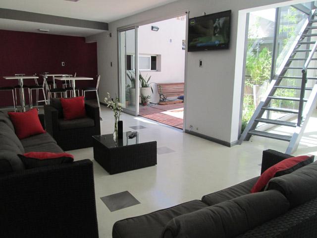 canas-suites-urbanas_1_613_1 Cañas Suites urbanas | Cabañas.com