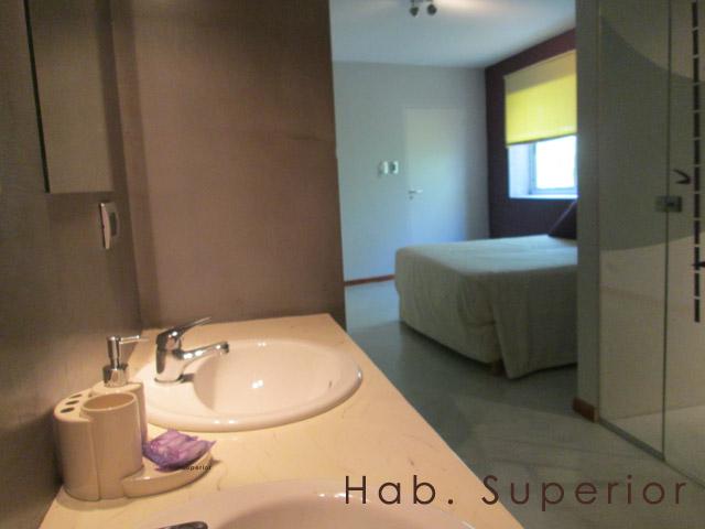 canas-suites-urbanas_1_613_2 Cañas Suites urbanas | Cabañas.com