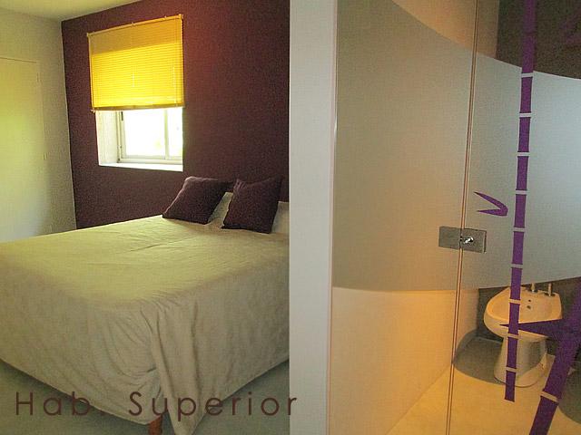 canas-suites-urbanas_1_613_3 Cañas Suites urbanas | Cabañas.com