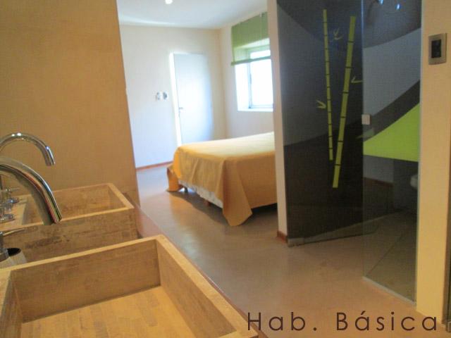 canas-suites-urbanas_1_613_4 Cañas Suites urbanas | Cabañas.com