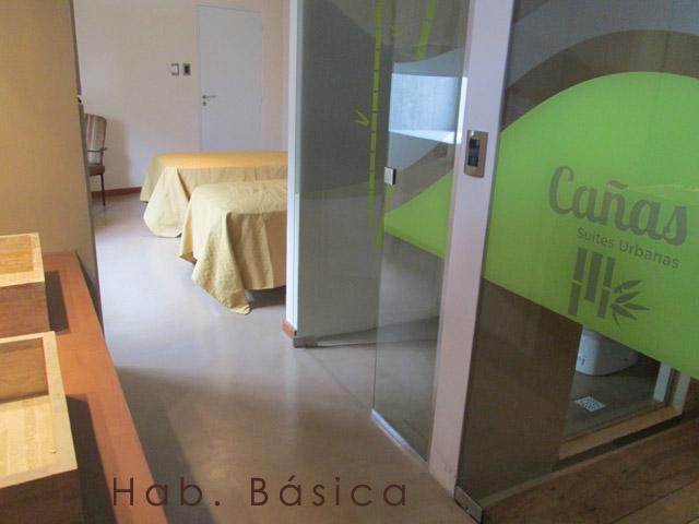 canas-suites-urbanas_1_613_5 Cañas Suites urbanas | Cabañas.com