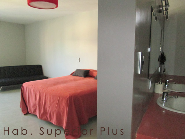 canas-suites-urbanas_1_613_6 Cañas Suites urbanas | Cabañas.com