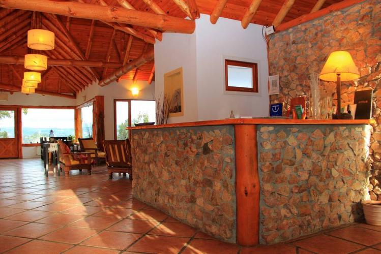 labalconadag11 Hostería La Balconada en Villa Pehuenia - Cabañas.com